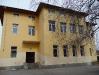 2009-slivnitsa-sou-kiril-metodii-01