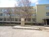 2009-slivnitsa-sou-kiril-metodii-05