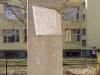 2009-slivnitsa-sou-kiril-metodii-06